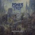 Buy Power Trip - Nightmare Logic Mp3 Download