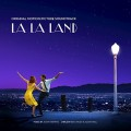 Purchase VA - La La Land OST Mp3 Download