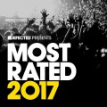 Buy VA - Defected Presents Most Rated 2017 Mp3 Download