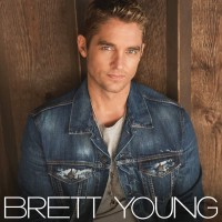 Purchase Brett Young - Brett Young
