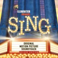 Buy VA - Sing OST Mp3 Download