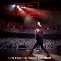Buy Bon Jovi - This House Is Not For Sale (Live From The London Palladium) Mp3 Download