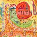Buy The Clean - Getaway (Deluxe 2016 Remaster) Mp3 Download