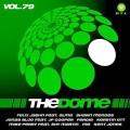 Buy VA - The Dome Vol. 79 CD1 Mp3 Download