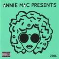 Buy VA - Annie Mac Presents 2016 CD4 Mp3 Download