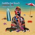 Buy VA - Buddha-Bar Beach: Saint Tropez Mp3 Download