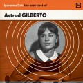 Buy Astrud Gilberto - Ipanema Girl: The Very Best Of Astrud Gilberto Mp3 Download