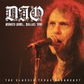 Buy Dio - Bronco Bowl, Dallas 1990 (Live) Mp3 Download