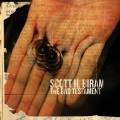 Buy Scott H. Biram - The Bad Testament Mp3 Download