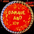 Buy The Jesus And Mary Chain - Damage And Joy Mp3 Download