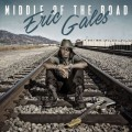 Buy Eric Gales - Middle Of The Road Mp3 Download