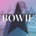 Buy David Bowie - No Plan (EP) Mp3 Download