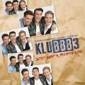Buy Klubbb3 - Jetzt Geht's Richtig Los! Mp3 Download