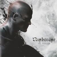 Purchase Nightrage - The Puritan