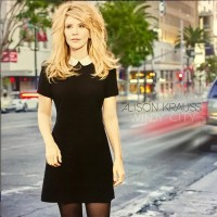 Purchase Alison Krauss - Windy City