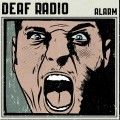 Buy Deaf Radio - Alarm Mp3 Download