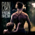 Buy Pain of Salvation - In The Passing Light Of Day (Mediabook Limited Edition) CD1 Mp3 Download