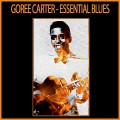 Buy Goree Carter - Essential Blues CD1 Mp3 Download