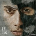 Buy Eno - Xalaz Mp3 Download