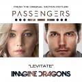 Buy Imagine Dragons - Levitate (CDS) Mp3 Download