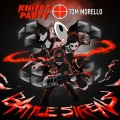 Buy Knife Party - Battle Sirens (& Tom Morello) Mp3 Download