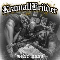 Buy KrawallBrüder - Mehr Hass Mp3 Download