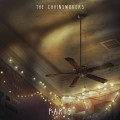 Buy The Chainsmokers - Paris (CDS) Mp3 Download