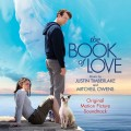 Buy VA - The Book Of Love (Original Motion Picture Soundtrack) Mp3 Download