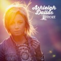 Buy Ashleigh Dallas - Lighthouse Mp3 Download