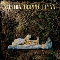 Buy Johnny Flynn - Sillion Mp3 Download
