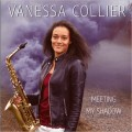 Buy Vanessa Collier - Meeting My Shadow Mp3 Download