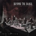 Buy Beyond The Black - Lost In Forever (Tour Edition) Mp3 Download