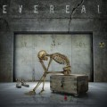 Buy Evereal - Evereal Mp3 Download