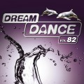 Buy VA - Dream Dance Vol. 82 CD3 Mp3 Download