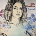 Buy Kasey Chambers - Dragonfly Mp3 Download