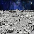 Buy Father John Misty - Pure Comedy Mp3 Download