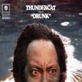 Buy Thundercat - Drunk Mp3 Download