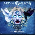 Buy Art Of Anarchy - The Madness Mp3 Download