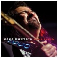 Buy Coco Montoya - Hard Truth Mp3 Download