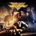 Buy Bonfire - Byte The Bullet Mp3 Download