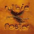 Buy Ruthie Foster - Joy Comes Back Mp3 Download