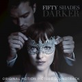 Purchase Halsey - Not Afraid Anymore (From Fifty Shades Darker OST) (CDS) Mp3 Download