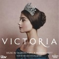 Purchase VA - Victoria (Original Soundtrack) Mp3 Download