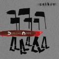 Buy Depeche Mode - Where's The Revolution (CDS) Mp3 Download