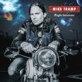 Buy Mike Tramp - Maybe Tomorrow Mp3 Download