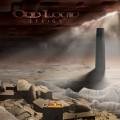 Buy Odd Logic - Effigy Mp3 Download