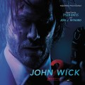 Buy VA - John Wick: Chapter 2 (Original Motion Picture Soundtrack) Mp3 Download