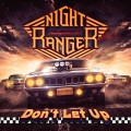 Buy Night Ranger - Don't Let Up (Japanese Edition) Mp3 Download