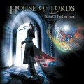Buy House Of Lords - Saint Of The Lost Souls Mp3 Download