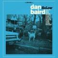 Buy Dan Baird - Solow Mp3 Download